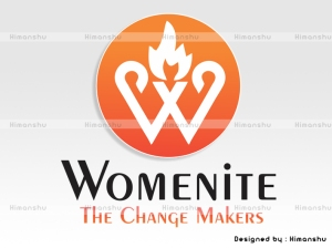 logo-womenite