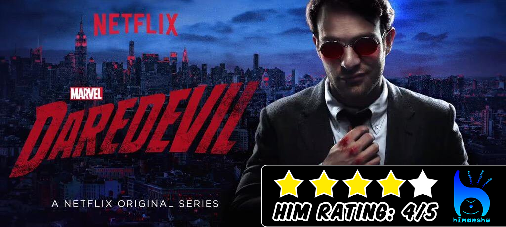 daredevil-season-1-review-by-him