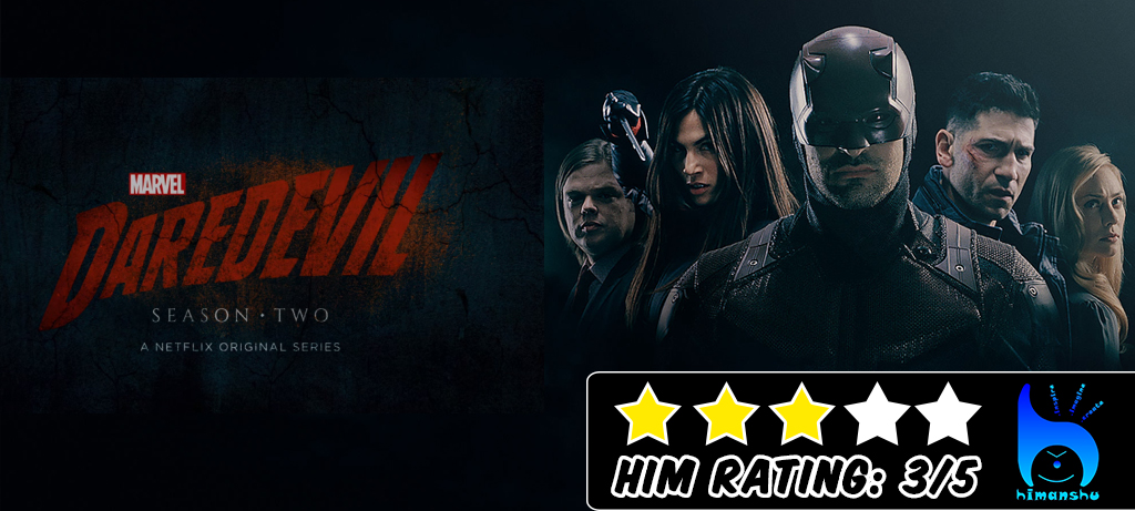 daredevil-season-2-review-by-him