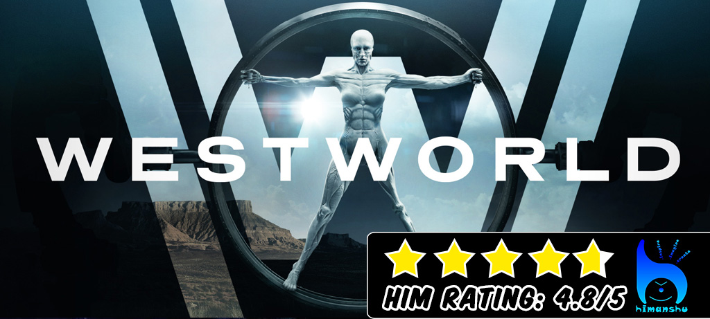 westworld-season-1-review-by-him