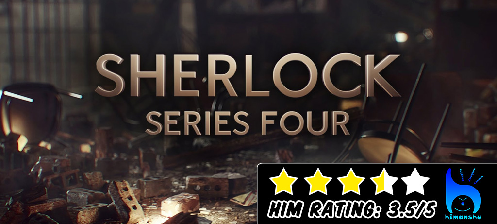sherlock-series-4-review-by-him