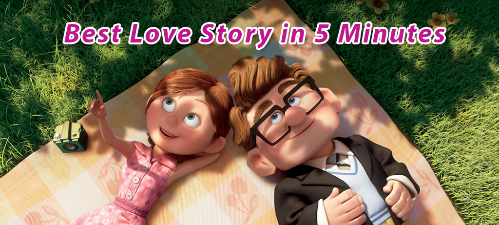 best-love-story-in-5-minutes