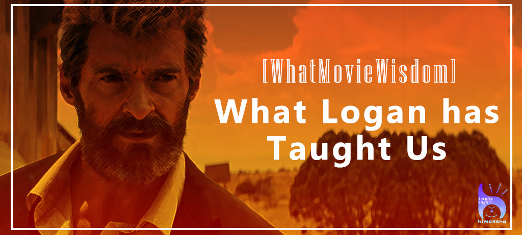 what-movie-wisdom-logan