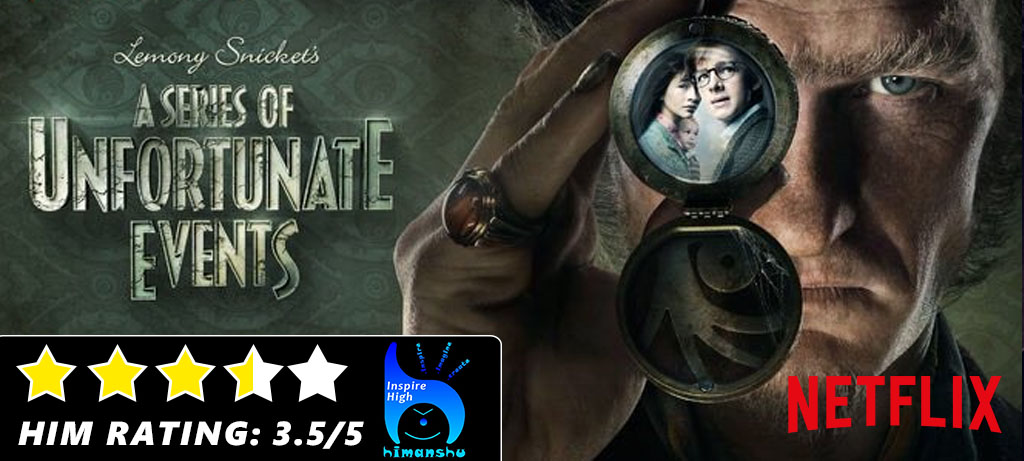 A-Series-of-Unfortunate-Events-review-card