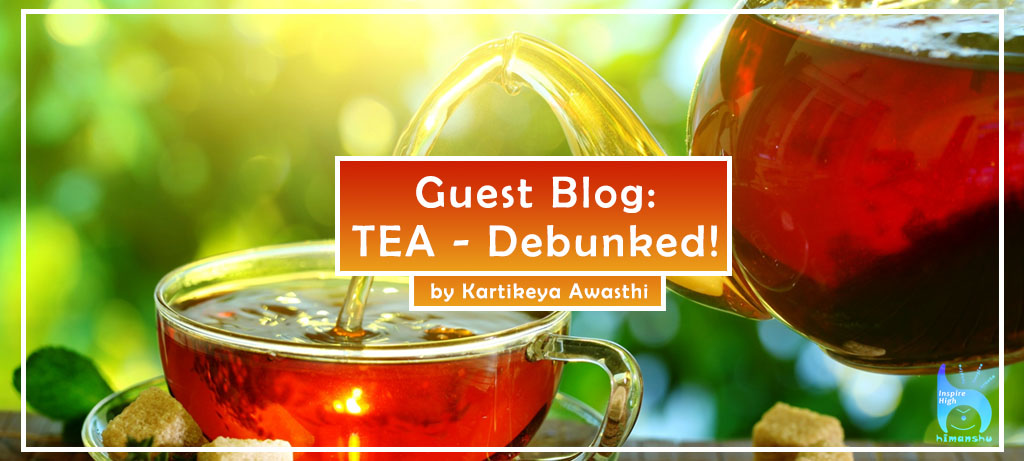 Guest-Blog-TEA-Debunked