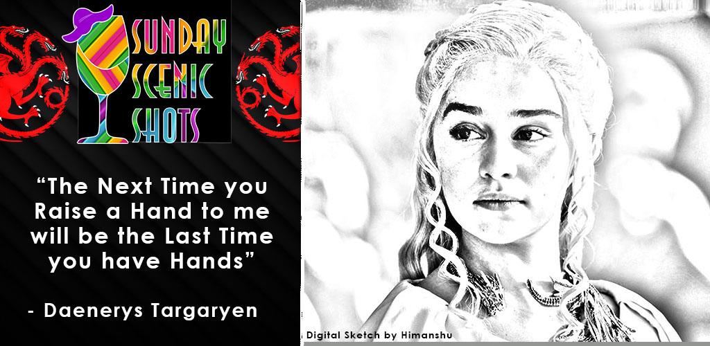Sunday-scenic-shots-Daenerys-Targaryen