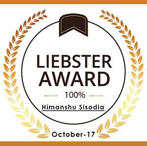 liebster-award-badge-Oct-17