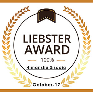 liebster-award-badge-Oct-17