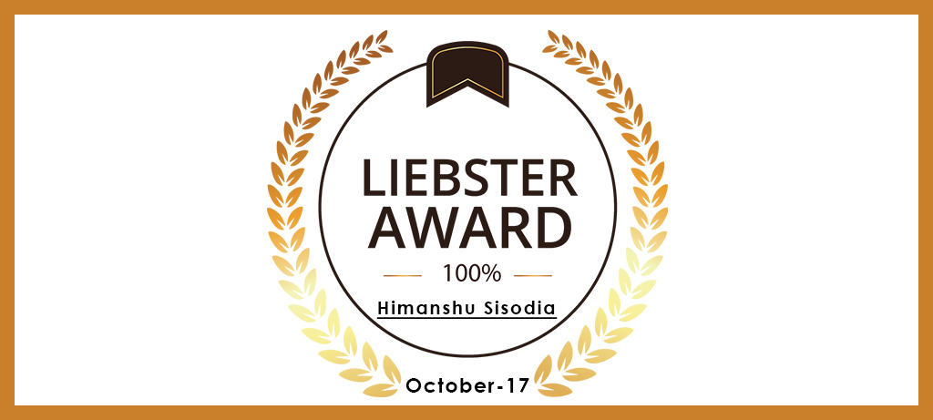 liebster-award-himanshu-sisodia-Oct-17
