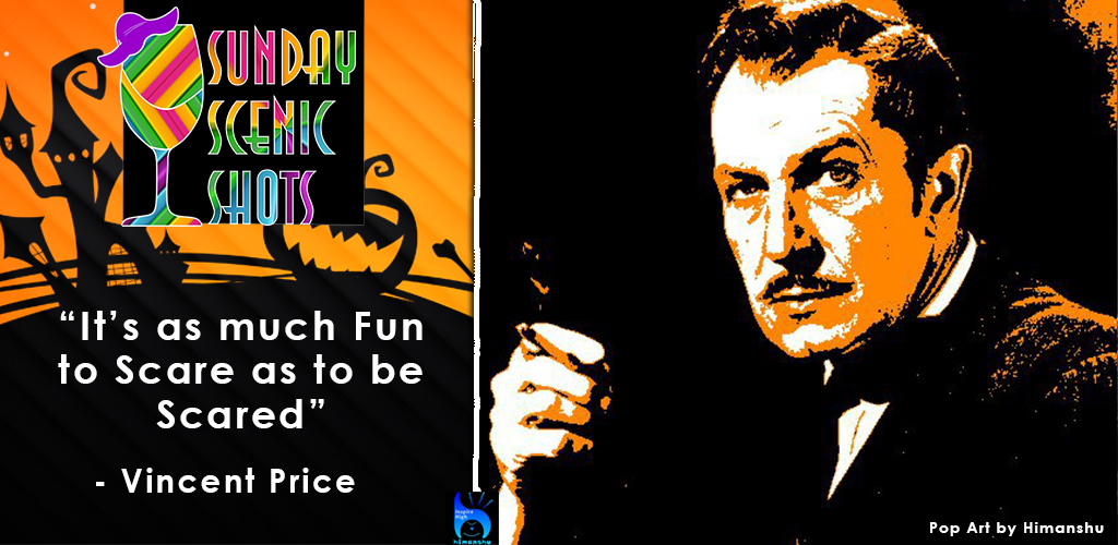 Sunday-scenic-shots-Vincent-Price