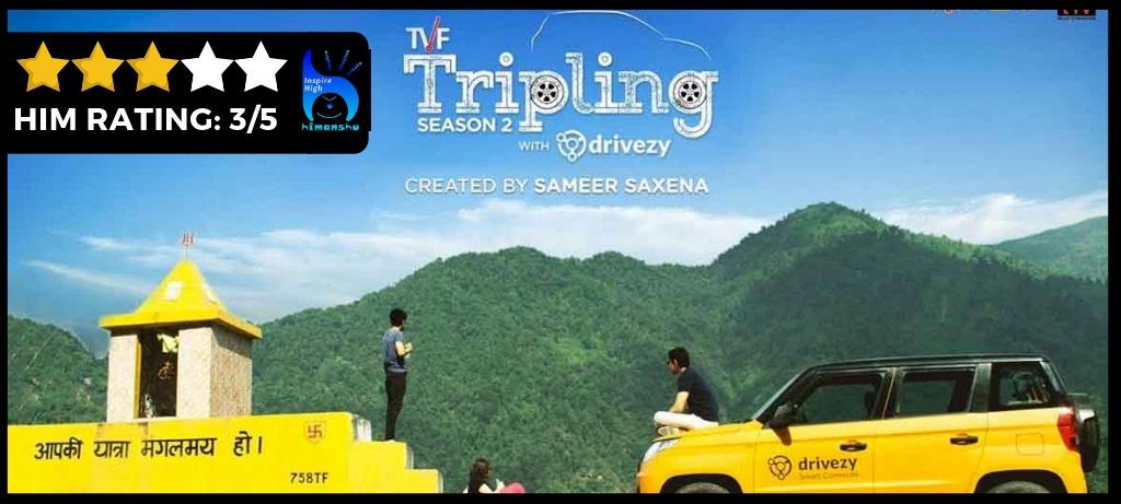 Tripling-Banner-2