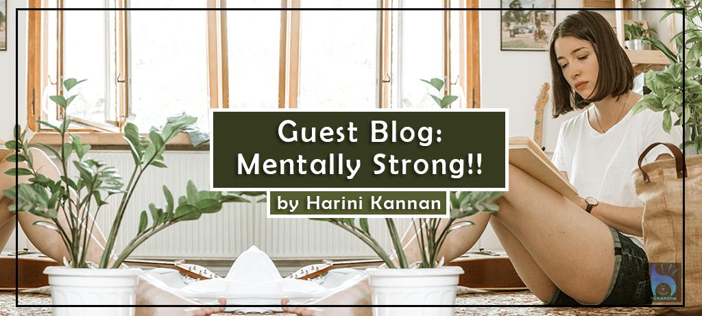 Blog-Mentally-Strong