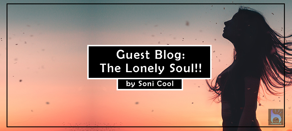 Guest-Blog-The-Lonely-Soul