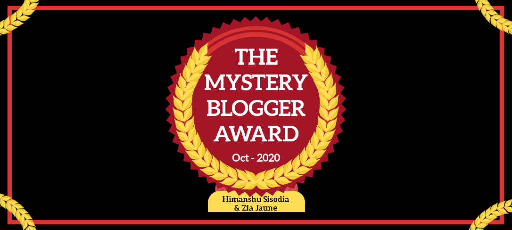 Mystery-Blogger-Award-Oct2020